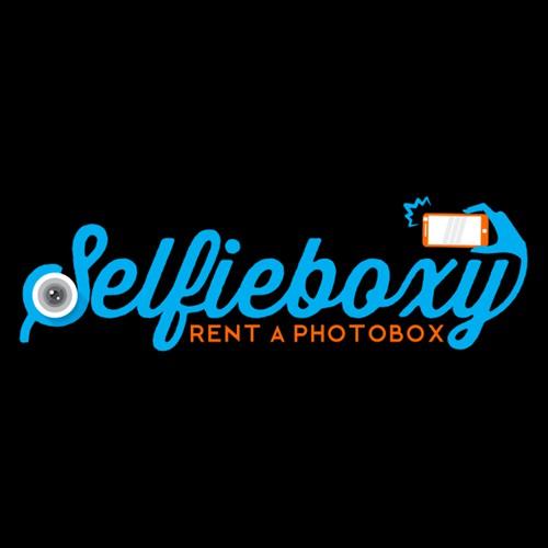 SelfieBoxy