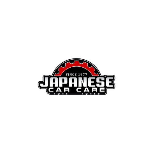 Japanese Car Care