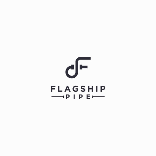 flagship pipe