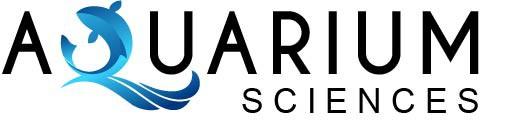 Aquarium Sciences Logo