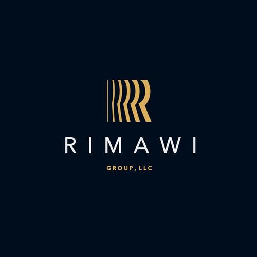 Rimawi Group logo