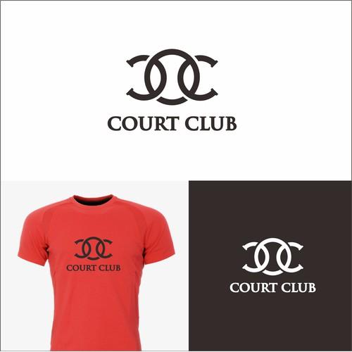 Court Golf