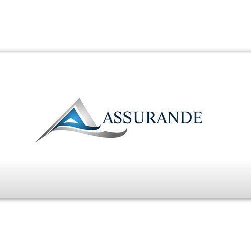 Logo for Assurande