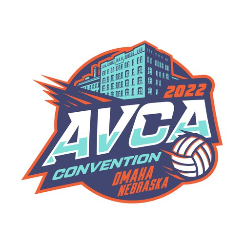 Winner of 2022 AVCA Convention Contest