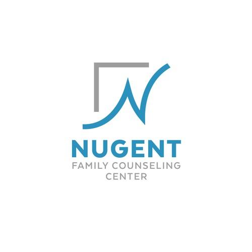 Nugent
