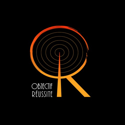 Logo OR