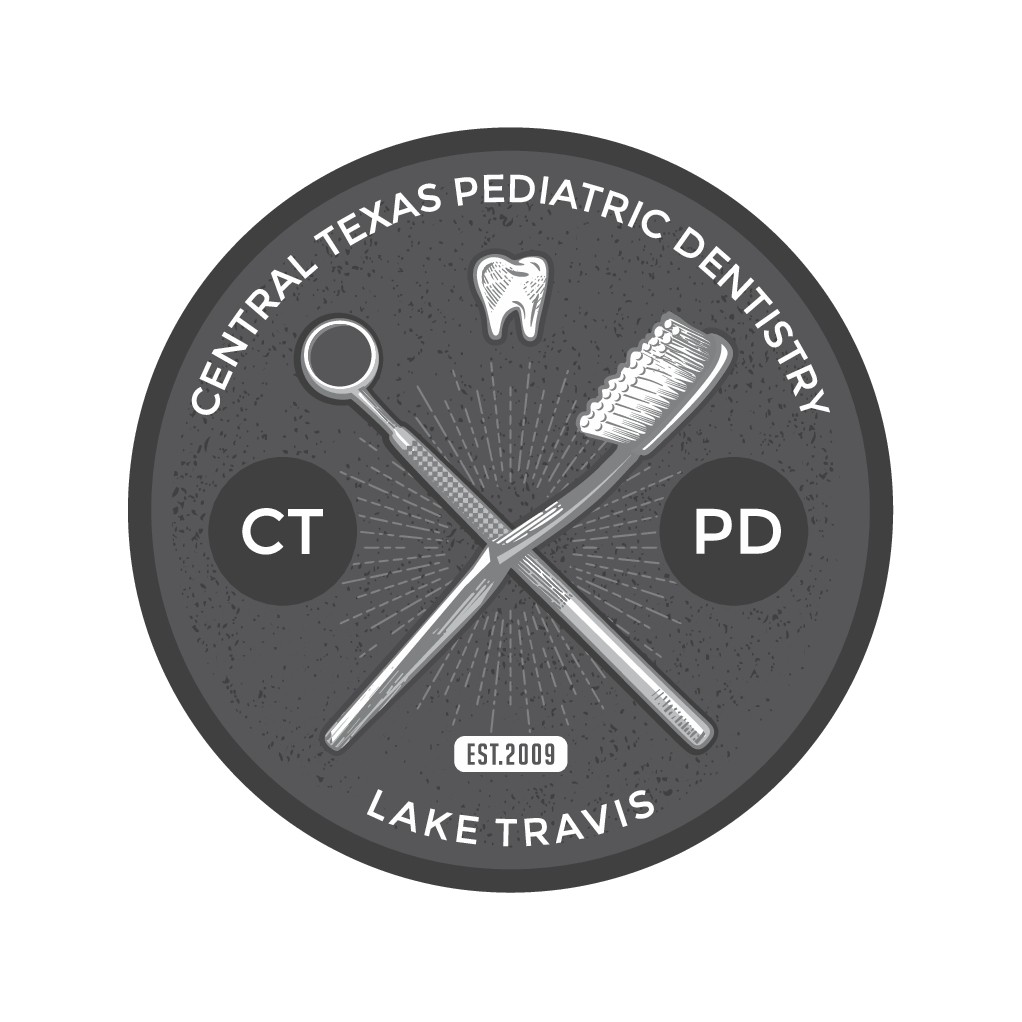 Central Texas Pediatric Dentisty, PA