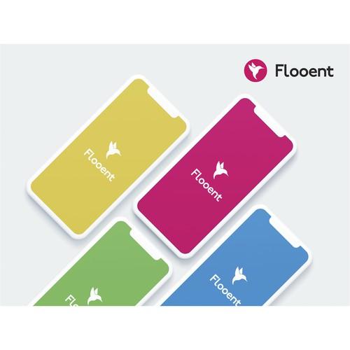 Flooent