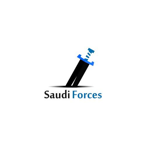 Sword Force