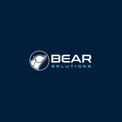 Bear solutions