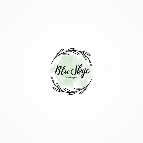 Blu Skye Boutique