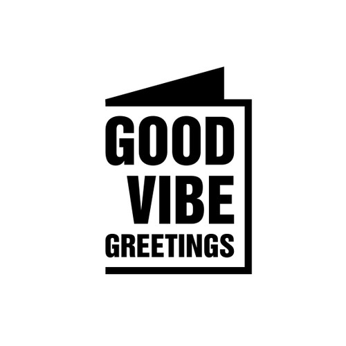 Good Vibe Greetings