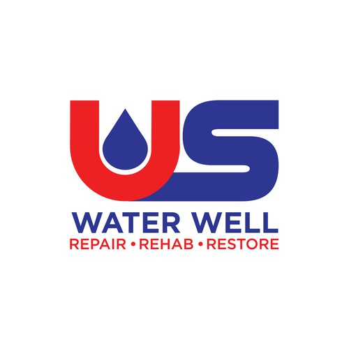 US WATER WELL