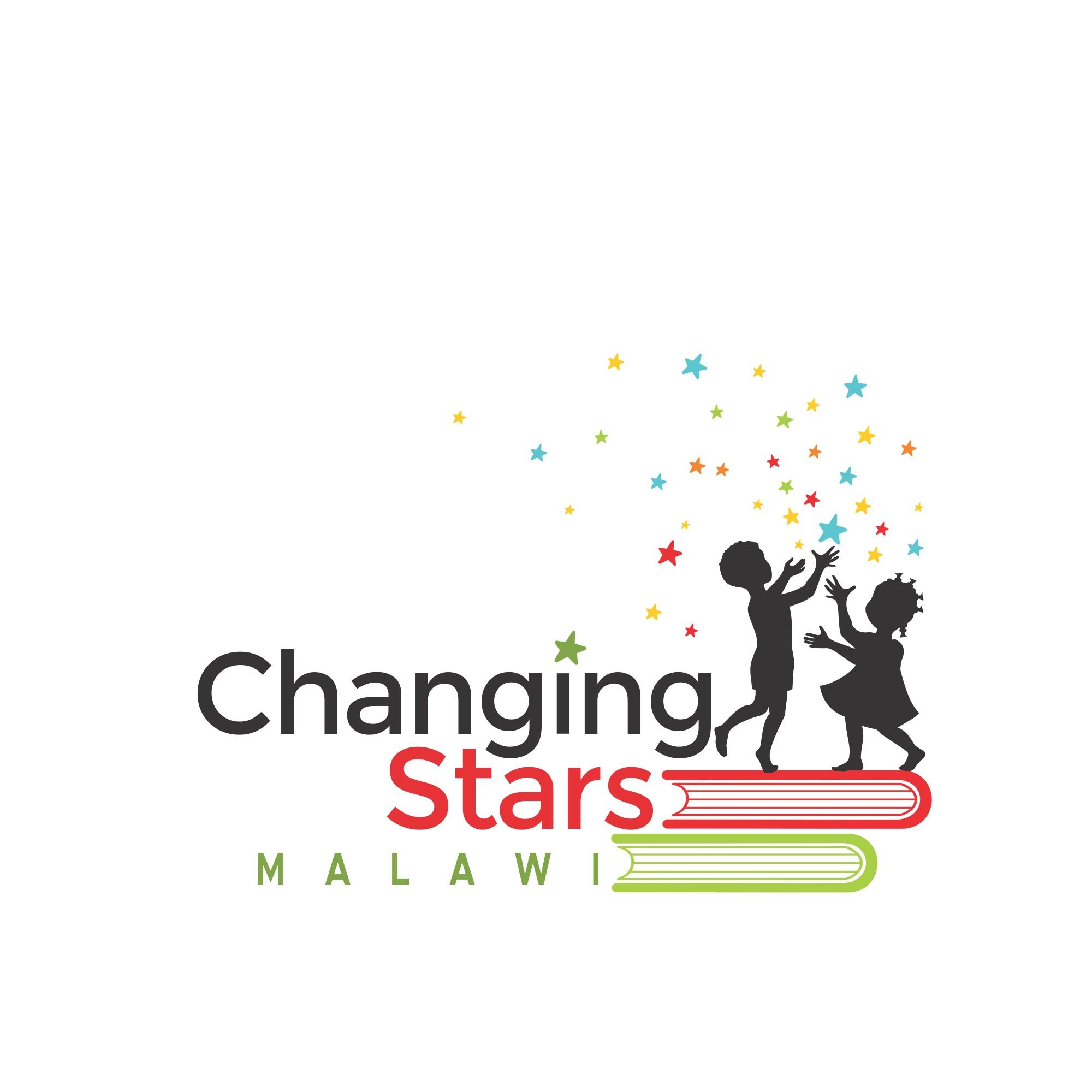 Changing Stars, Malawi