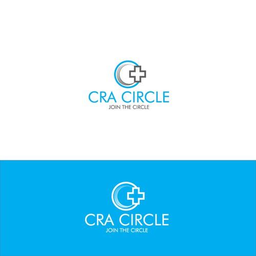 CRA CIRCLE Logo