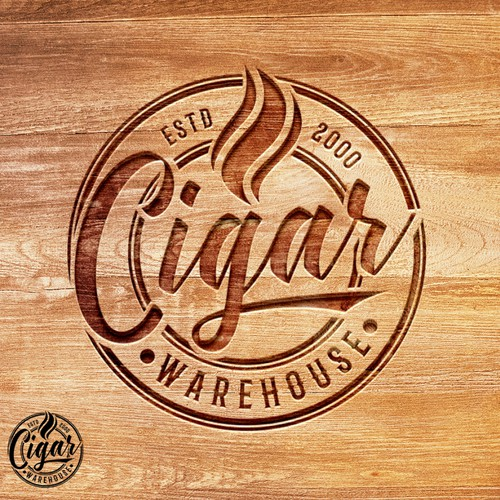 Cigar Warehouse