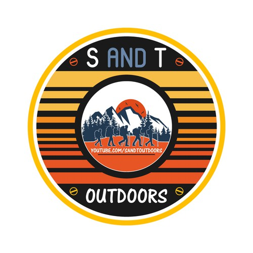 S and T OutDoors
