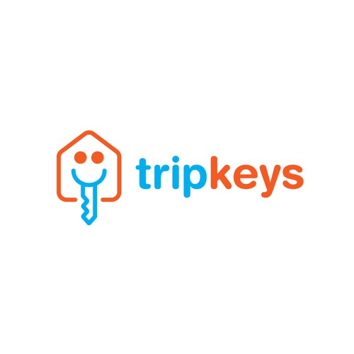 tripkeys