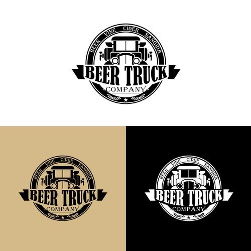 Beer Truck Co.