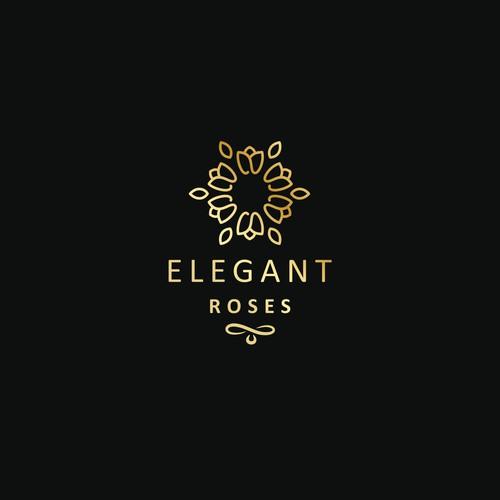 Concept for flowers shop