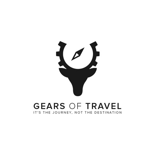 Gears of Travel