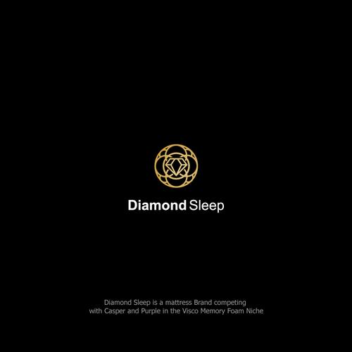 Diamond Sleep