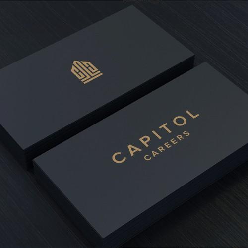 Capitol Careers