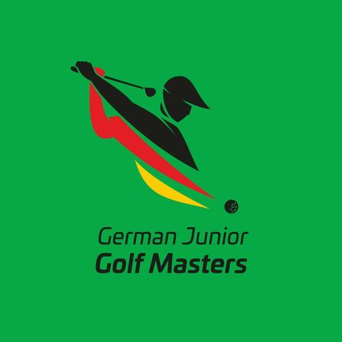 German Junior Golf Club