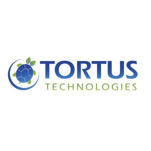 Tortus Technologies needs a new logo