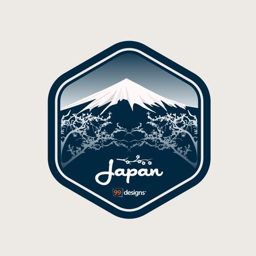 99 design japan