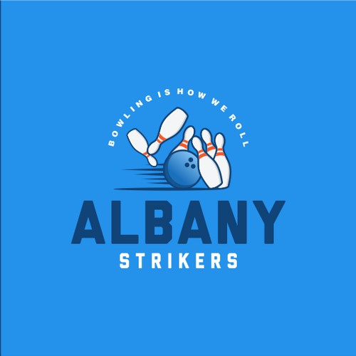 Albany Strikers