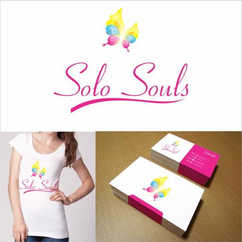 solo souls