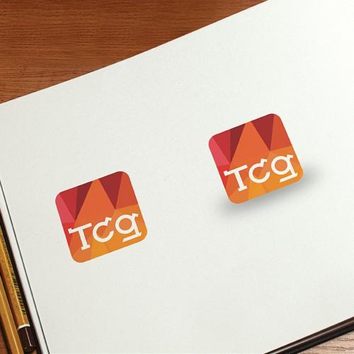 TCG / The Cardy Group