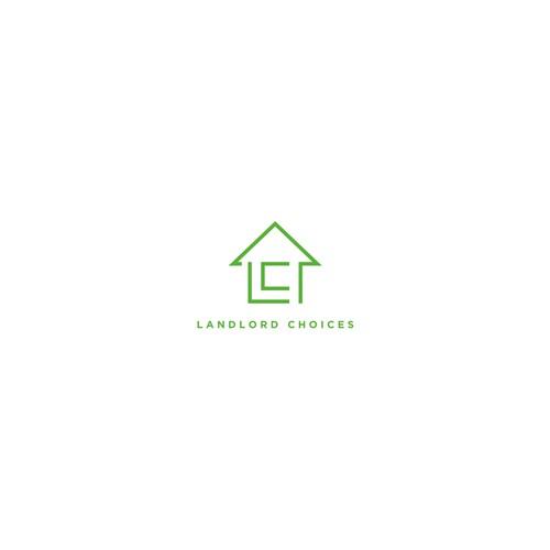 landlord choice