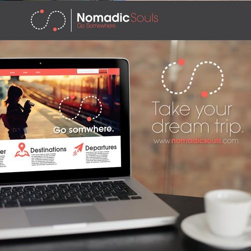 Nomadic Souls