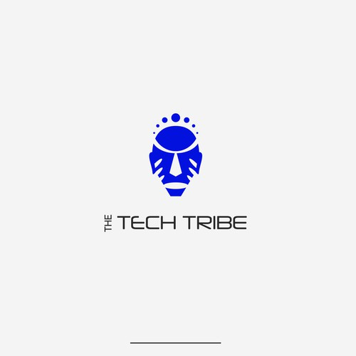 The Tech Tribe