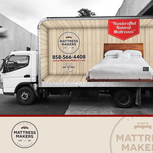Mattress Maker