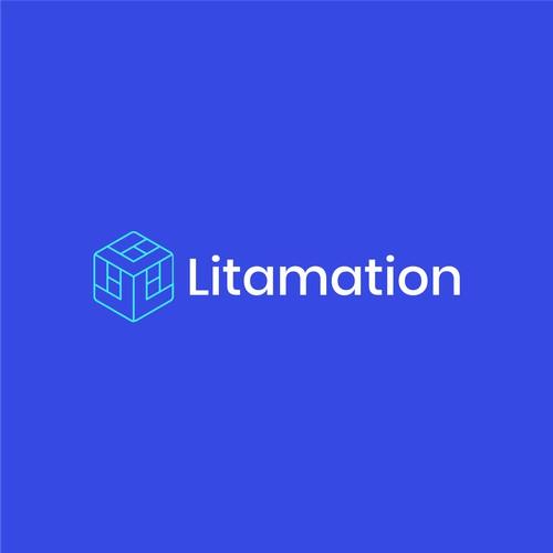 Litamation