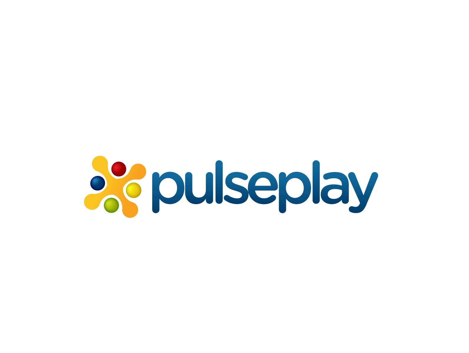 Help PulsePlay with a new logo