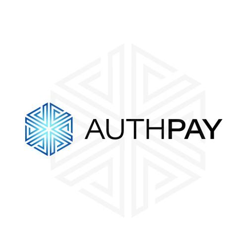 AuthPay