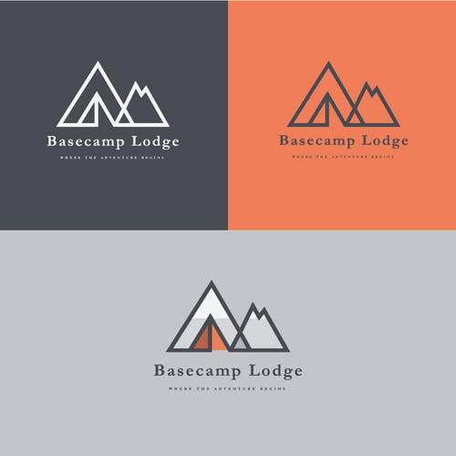 Basecamp Lodge