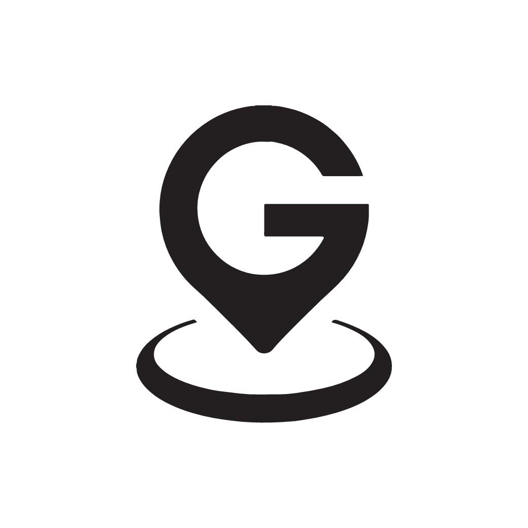 Create a winning universal symbol for Global Resource Locator