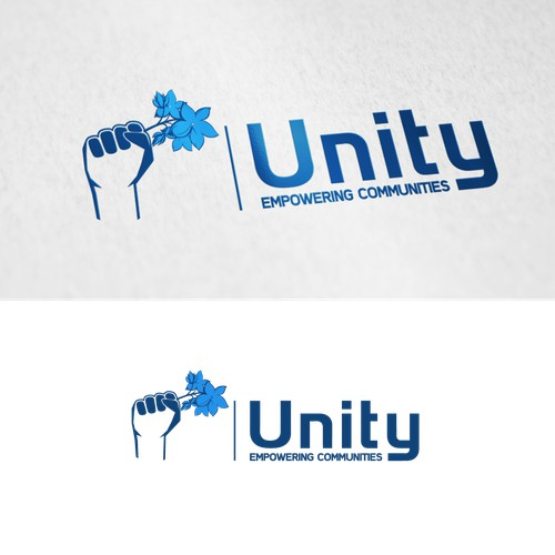 Unity Empowering communities