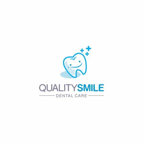 qualitysmile dentalcare