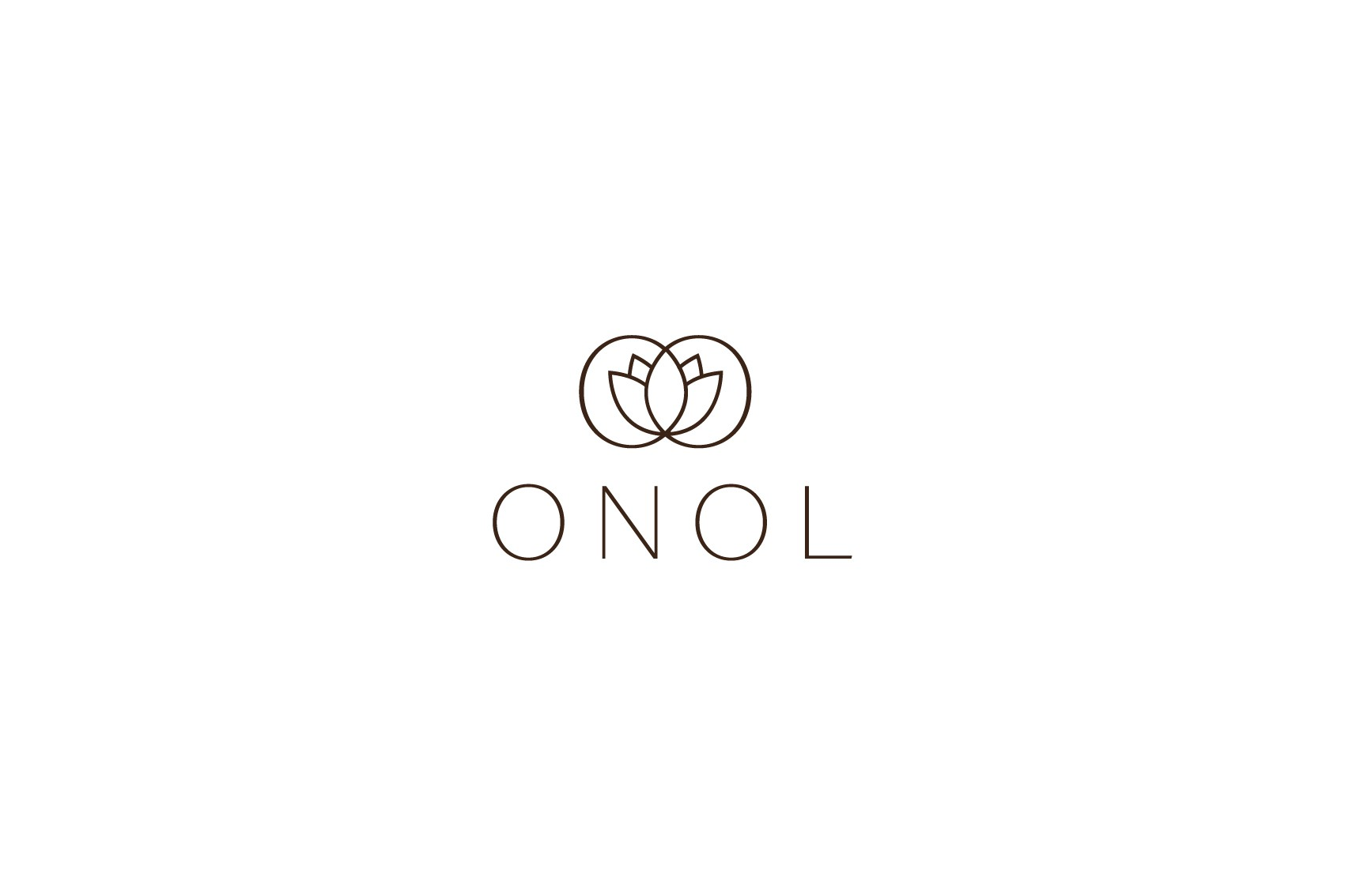 Create an enthralling logo for a pharmaceutical/nutraceutical company