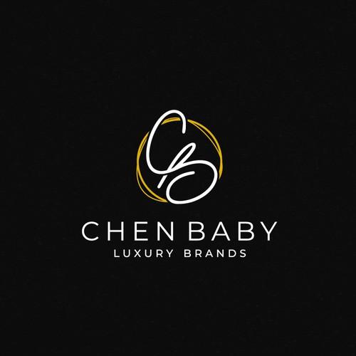 Luxury Brand Design