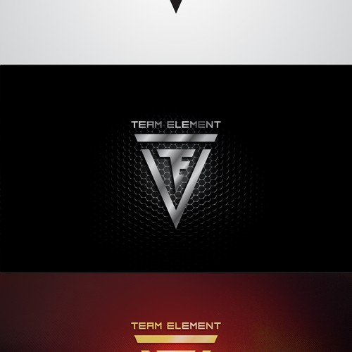 Create symbolic logo fit for a futuristic group of rebel superheroes