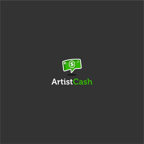 Artis Cash