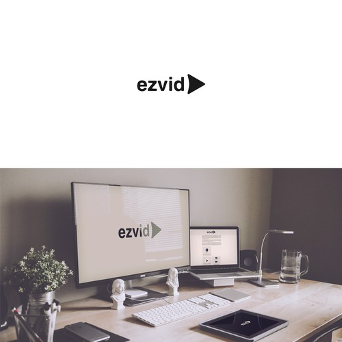 Logo for Ezvid