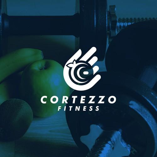 Cortezzo Fitness